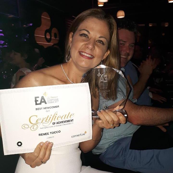 connective-award