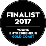 finalists-badge