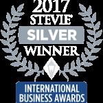 iba17_silver_winner