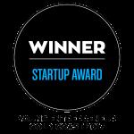 startup-winner2017