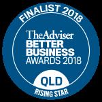 BBS_Finalists__Rising Star