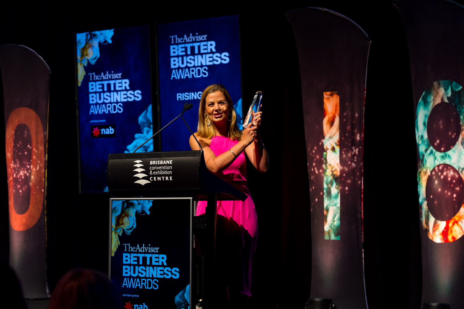 better-business-awards