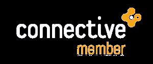 Connective_Member_Logo