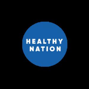 heathy nation